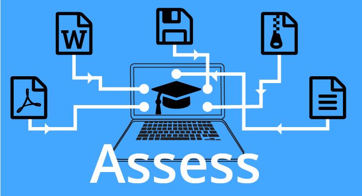assess-02