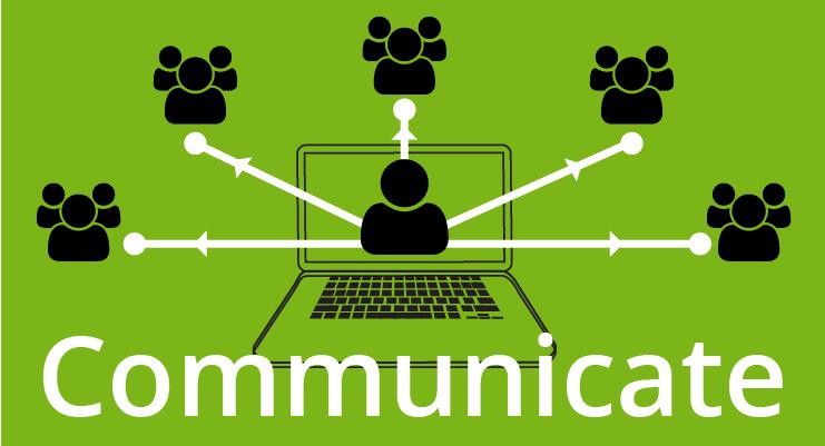communicate-03