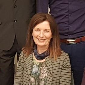 Karen Bio