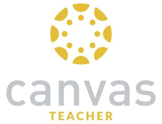 canvasteacher logo