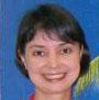 Carla Figuerdo Bio