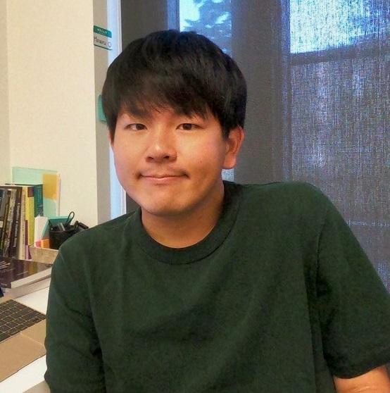Masaru Yamamoto